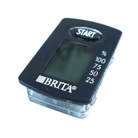 magimix-filter-gauge-electronic-cartridge-exchange-indicator-memo-optimax-brita