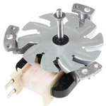 main-cooker-fan-oven-motor-unit-compatible-with-beko-lamona-howden-leisure