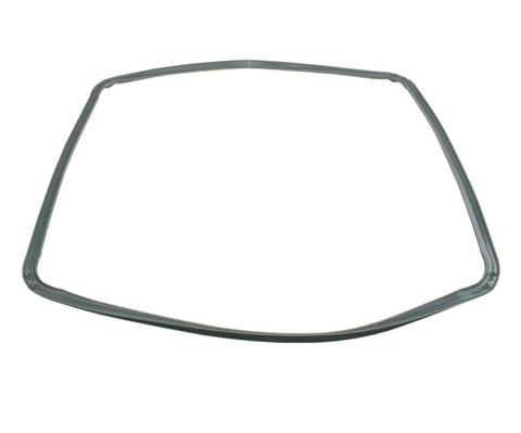main-oven-door-seal-rubber-gasket-for-bosch-neff-u1421n2gb-02-u1421n2gb-05
