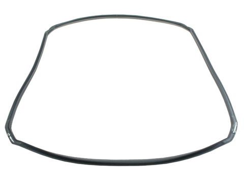 main-oven-door-seal-rubber-gasket-for-hygena-diplomat-qa-adp3230-adp3322
