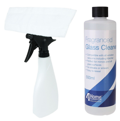 microfibre-squeegee-trigger-spray-bottle-glass-cleaner-set-for-window-vacs