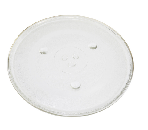 microwave-turntable-glass-plate-dish-315mm-3-lug-for-kenwood-k25mss11-k25mms14