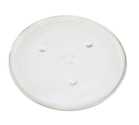 microwave-turntable-glass-plate-dish-315mm-3-lug-for-samsung-ce103v-b-ce1160