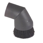 miele-c1-c2-c3-vacuum-cleaner-swivel-neck-head-round-dusting-brush-5098711