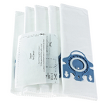 miele-gn-type-hoover-vacuum-dust-bags-x-20-free-post