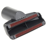 miele-replacement-vacuum-cleaner-upholstery-ap-floor-tool-brush-35mm-for-most