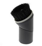 miele-swivel-neck-round-dusting-brush