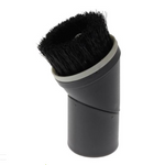 miele-vacuum-cleaner-swivel-neck-head-round-dusting-brush-accessory