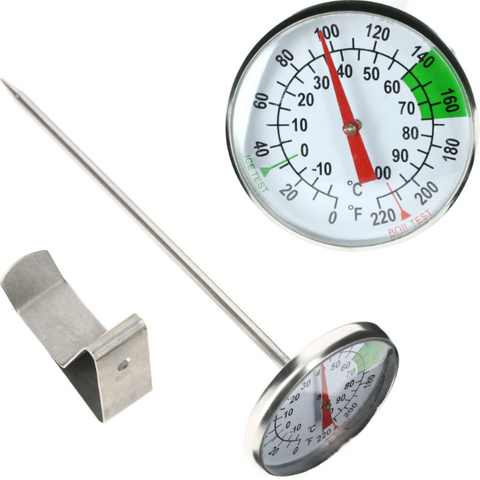 milk-thermometer-for-frothing-jug-perfect-coffees-lattes-etc-including-clip