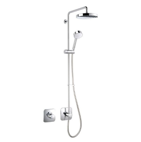 mira-adept-brd-thermostatic-chrome-mixer-shower-built-in-concealed-1-1736-406