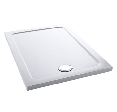 mira-flight-shower-enclosure-tray-low-profile-stone-rectangular-waste-1200x900mm