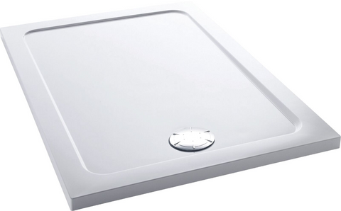 mira-flight-shower-tray-low-profile-acrylic-stone-rectangular-waste-1200x760mm
