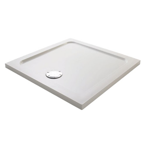 mira-flight-shower-tray-low-profile-acrylic-stone-square-760x760mm-waste