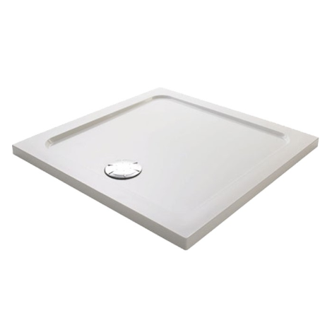 mira-flight-shower-tray-low-profile-square-acrylic-stone-waste-900x900mm