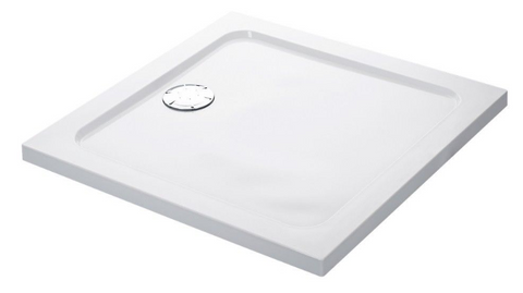 mira-flight-square-shower-tray-low-profile-acrylic-stone-resin-waste-800x800mm