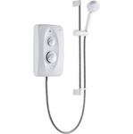mira-jump-electric-shower-10-8kw-power-white-chrome-1-1788-012