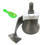 mixing-blade-paddle-stirring-arm-for-tefal-actifry-fryer-oil-measuring-spoon