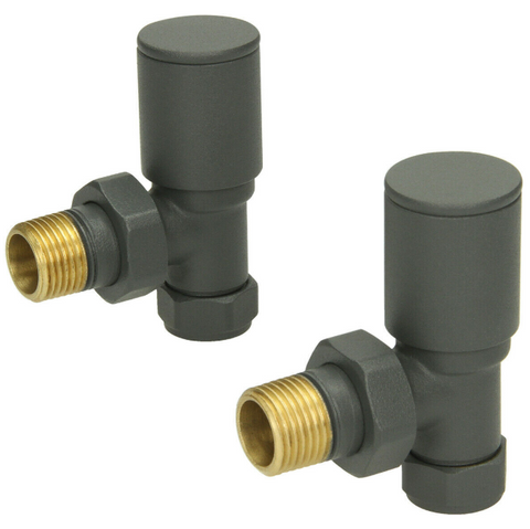 modern-angled-heated-towel-rail-radiator-valves-pair-15mm-anthracite-manual