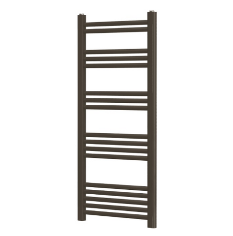 modern-bathroom-1200-x-450mm-heated-towel-rail-radiator-straight-anthracite-flat