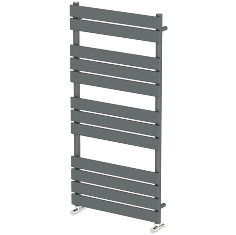 modern-bathroom-1200-x-600mm-heated-towel-rail-radiator-flat-panel-anthracite