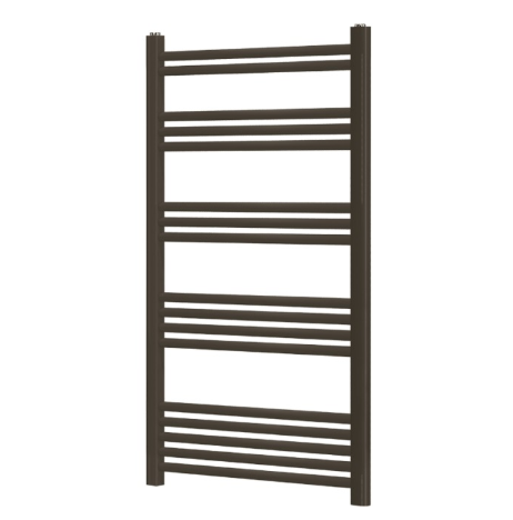 modern-bathroom-1200-x-600mm-heated-towel-rail-radiator-straight-anthracite-flat