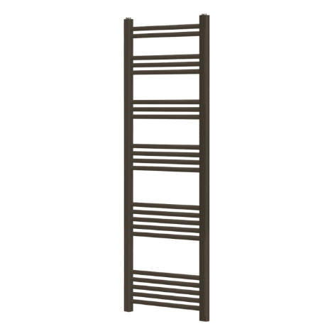 modern-bathroom-1600-x-450mm-heated-towel-rail-radiator-straight-anthracite-flat