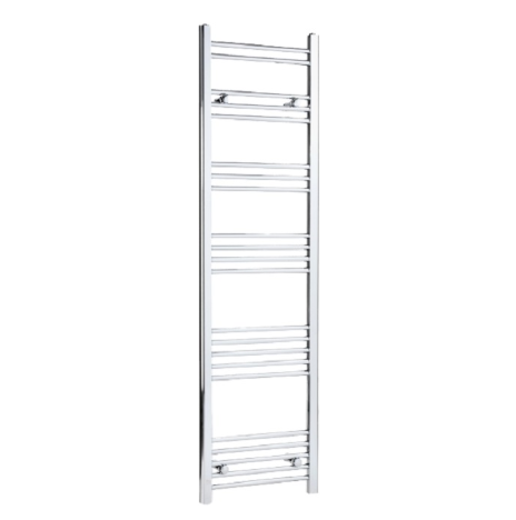 modern-bathroom-1600-x-450mm-heated-towel-rail-radiator-straight-chrome-22-rails