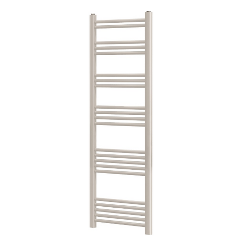 modern-bathroom-1600-x-450mm-heated-towel-rail-radiator-straight-white-22-rails