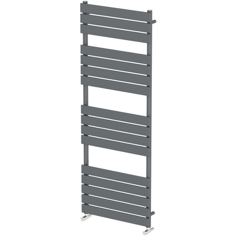 modern-bathroom-1600-x-600mm-heated-towel-rail-radiator-flat-panel-anthracite