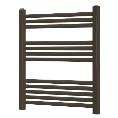 modern-bathroom-750-x-600mm-heated-towel-rail-radiator-straight-anthracite-flat