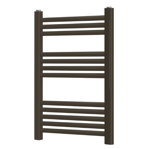 modern-bathroom-750mm-x-450mm-heated-towel-rail-radiator-straight-anthracite