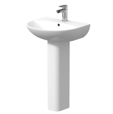 modern-bathroom-basin-sink-and-full-pedestal-ceramic-single-tap-hole-white-555mm