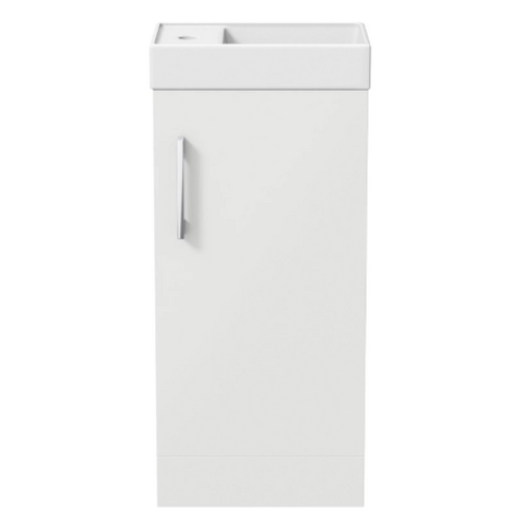 modern-bathroom-basin-sink-vanity-unit-furniture-1-tap-hole-400mm-gloss-white