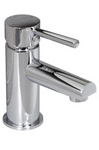 modern-cloakroom-mini-mono-basin-sink-mixer-tap-brass-single-lever-round-chrome