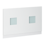 modern-frosted-square-white-gloss-bath-end-panel-700mm-mdf-adjustable-plinth