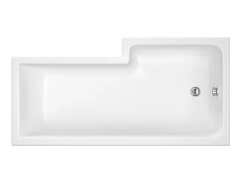 modern-l-shaped-acrylic-front-side-bath-panel-only-for-shower-bath-1700mm-white