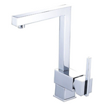 modern-mono-kitchen-mixer-tap-square-chrome-single-lever-swivel-spout-faucet