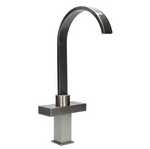 modern-mono-kitchen-mixer-tap-square-swivel-spout-twin-controls-brushed-finish