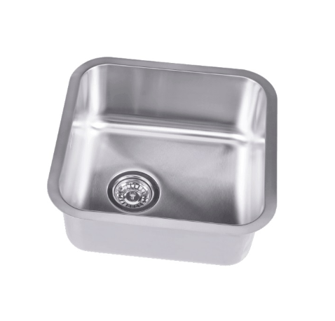 modern-stainless-steel-single-1-0-bowl-kitchen-sink-square-undermount-free-waste