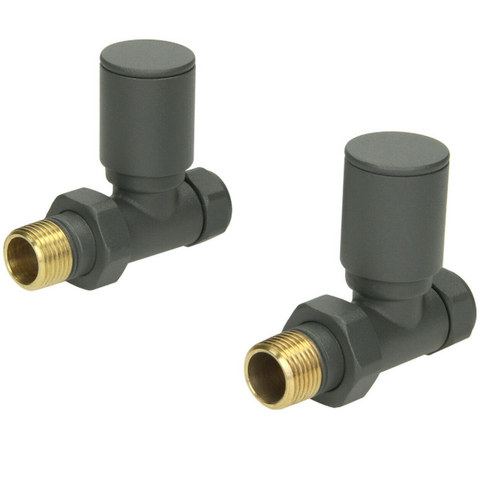 modern-straight-heated-towel-rail-radiator-valves-pair-15mm-anthracite-manual
