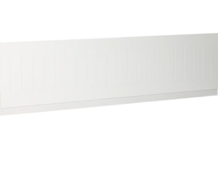 modern-tongue-groove-white-mdf-front-bath-side-panel-1700mm-adjustable-plinth