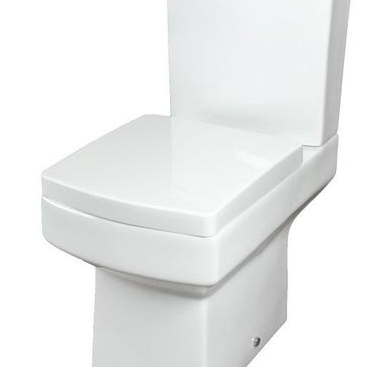 modern-white-square-toilet-seat-soft-closing-silent-fast-release-chrome-hinges