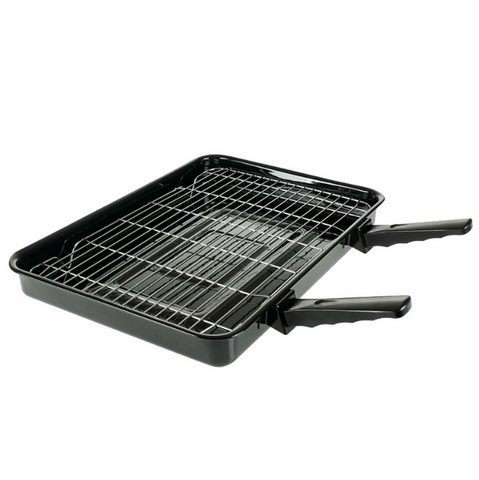 neff-extra-large-vitreous-enamel-grill-pan-detachable-handles-420x300mm