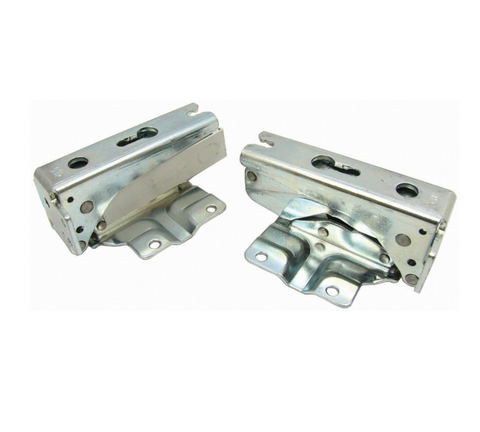 neff-fridge-freezer-door-hinges-top-lower-left-right-3306-3702-3307-3703-5-0-l-r