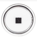 nespresso-aeroccino-3-replacement-lid-milk-frother-cover-and-seal-3594