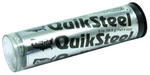 new-cargo-quicksteel-steel-reinforced-epoxy-putty-repair-metal-weld-2oz-exhaust