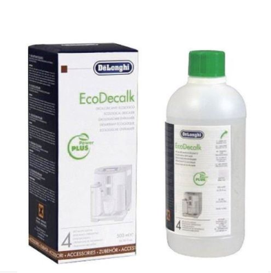 new-genuine-delonghi-descaler-ecodecalk-dlsc500-bottle-500ml-pack-of-1