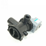 new-haier-washing-machine-drain-pump-filter-hec10-hns126-hw50-hw60-hw70
