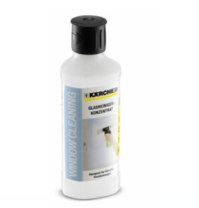 new-karcher-rm500-glass-mirror-cleaning-concentrate-window-vac-karcher-cleaner
