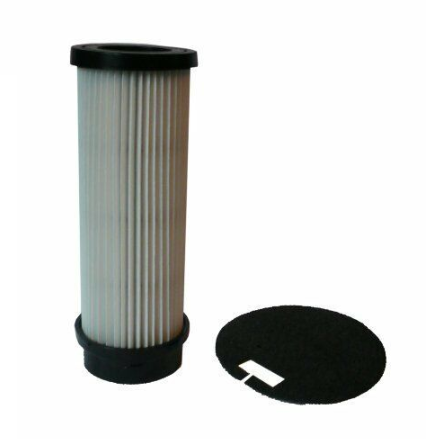 new-type-compatible-vax-vrs25r-hepa-pleated-filter-kit